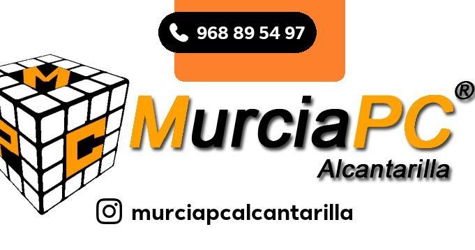 Murcia PC Alcantarilla